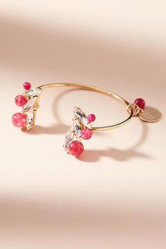 Anton Heunis Sabine Cuff Bracelet