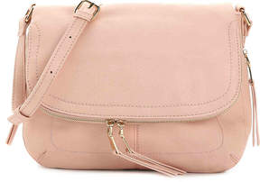 Urban Expressions Women's Eden Crossbody Bag