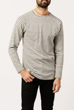 NATIVE YOUTH Delamere Sweater