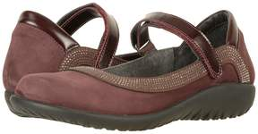Naot Footwear Tahi Women's Shoes