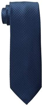 MICHAEL Michael Kors Unsolid Honeycomb Ties