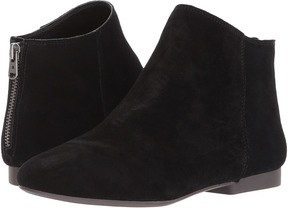 Lucky Brand Gaines Women's Shoes
