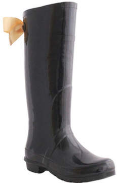 NOMAD Women's Splish Rain Boot