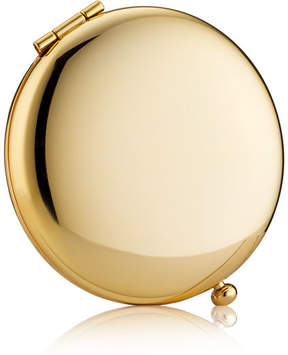 Estée Lauder After Hours Slim Compact