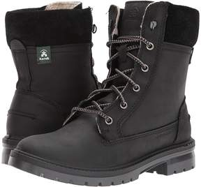 Kamik Rogue6 Women's Cold Weather Boots