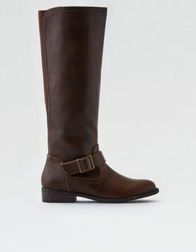 American Eagle Outfitters AE Tall Riding Boot