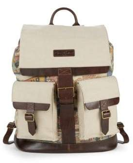 Robert Graham Cedro Classic Backpack