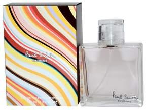 Paul Smith Extreme by Paul Smith Eau de Toilette Women's Spray Perfume - 3.3 fl oz