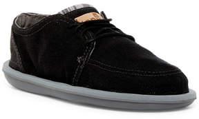 Sanuk Vista Sneaker