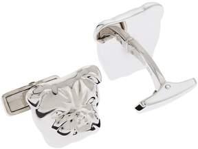 Dunhill Bulldog Cufflinks