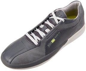 Helly Hansen Men's Rakke Water Shoe 8154824