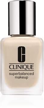 SuperbalancedTM Makeup