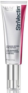 StriVectin Ar(TM) Advanced Retinol Pore Refiner