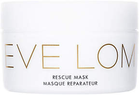 Eve Lom Rescue Mask, 3.3 fl oz