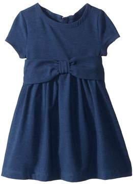 Kate Spade Kids Kammy Dress Girl's Dress