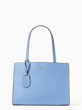 Kate Spade Thompson street large sam - FABLE BLUE - STYLE