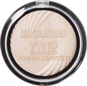 Makeup Revolution Vivid Baked Highlighters - Only at ULTA