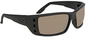 Costa del Mar Permit X-Large Rectangular Fit Sunglasses