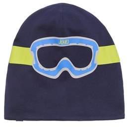 Joules Kids' Beanie Hat.