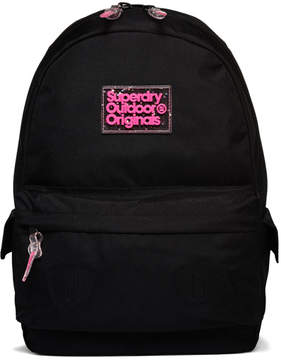 Pixie Dust Montana Backpack