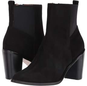 Corso Como CC Hurray Women's Shoes