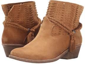 Dolce Vita Kade Women's Boots
