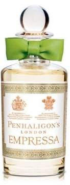 Penhaligon's Trade Routes Collection: Empressa/3.4 oz.