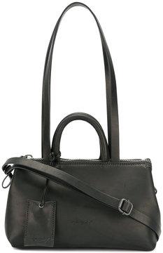 Marsèll tag detail shoulder bag