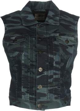 Kaos TWENTY EASY by Denim outerwear