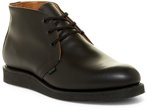Red Wing Shoes Postman Chukka Boot - Factory Second