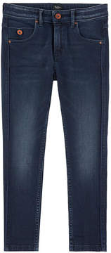 Pepe Jeans Hero Pipes boy slim fit jeans