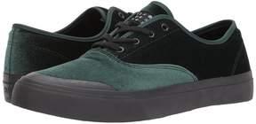 HUF Cromer Men's Skate Shoes