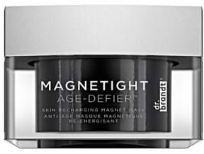 Dr. Brandt Skincare Magnetight Age-Defier - 3 oz.