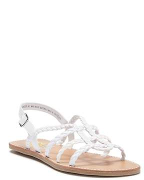 Rachel Seaside Sandal (Little Kid & Big Kid)
