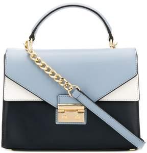 MICHAEL Michael Kors Sloan medium satchel
