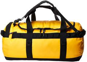 The North Face Base Camp Duffel - Medium Duffel Bags