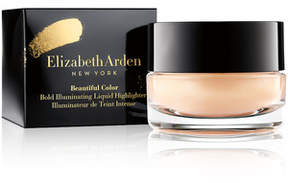 Elizabeth Arden Beautiful Color Bold Illuminating Liquid Highlighter - Champagne