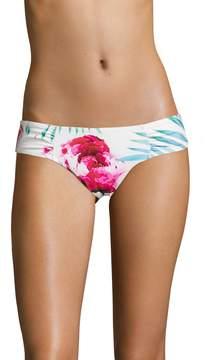 6 Shore Road Women's Diablo Bikini Bottom