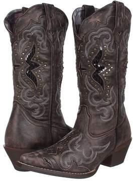 Laredo Lucretia Cowboy Boots