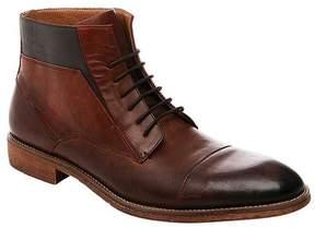 Steve Madden Men's Quazzy Chukka Boot