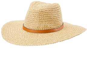 Billabong Seasides Tues Straw Hat 8154358