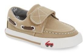 See Kai Run Infant Boy's Elias Sneaker
