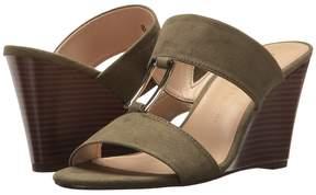 Athena Alexander Ellis Women's Wedge Shoes