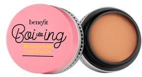 Benefit Boi-Ing Brightening Concealer - Deep