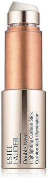 Estee Lauder Double Wear Radiant Highlight Cushion Stick
