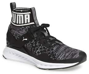 Puma Ignite Evoknit Sneaker (Big Kid)