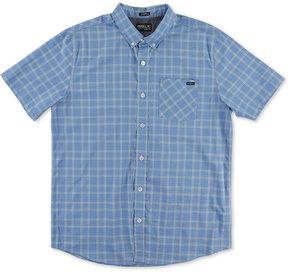 O'Neill Men's Check Shirt