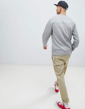 Edwin Best or Nothing Sweater