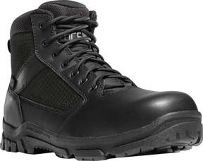 Danner Lookout Side-Zip NMT 5.5 Work Boot (Men's)