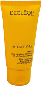 Decleor Hydra Floral Intense Hydrating & Plumping Mask